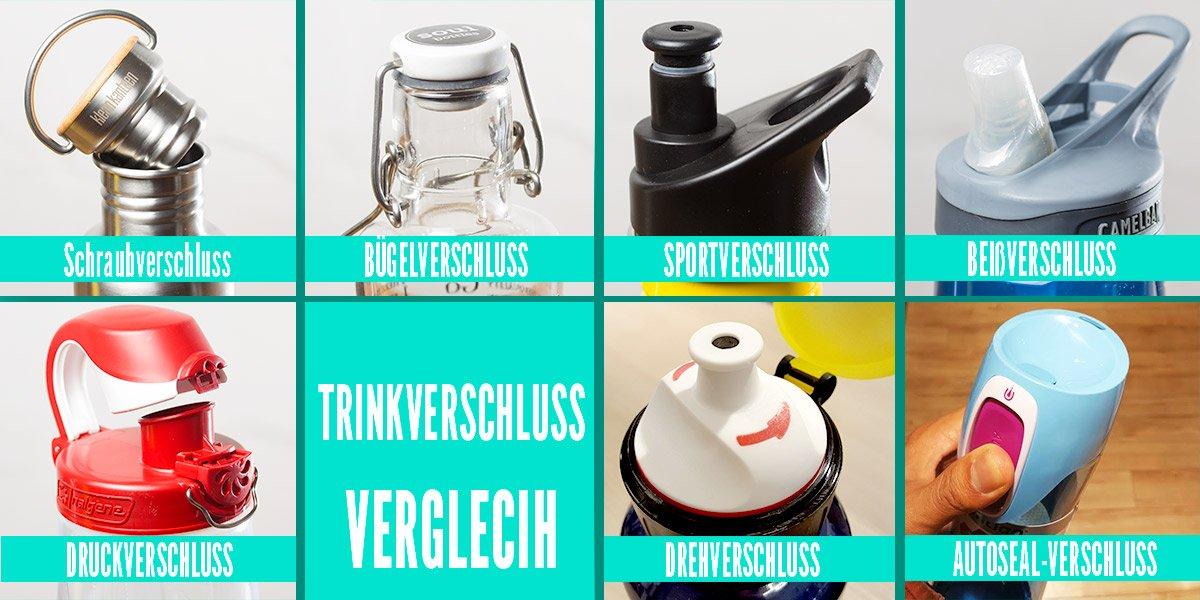 die besten trinkflaschen f r kinder trinkflasche test und vergleich. Black Bedroom Furniture Sets. Home Design Ideas