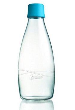 Retap Trinkflasche Glas