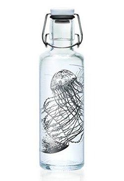 die 10 besten glas trinkflaschen f r unterwegs trinkflaschen. Black Bedroom Furniture Sets. Home Design Ideas