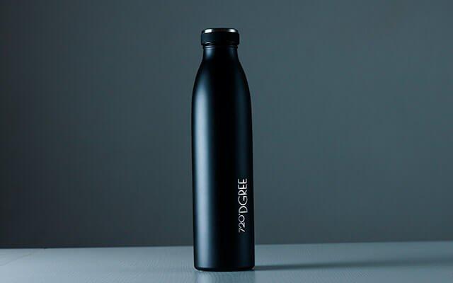 720DGREE-milkyBottle Trinkflasche