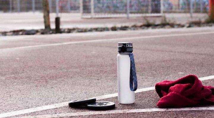 720DGREE-uberBottle-Fitness-Sport-Trinkflasche