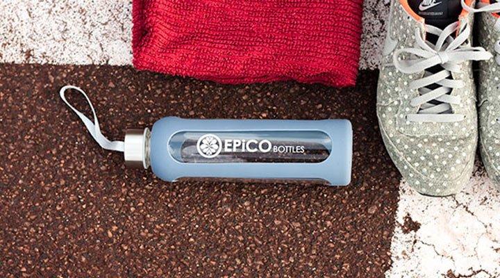 EPICO-BOTTLES-Sport-Trinkflasche