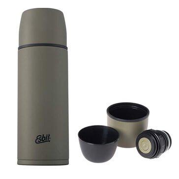 Esbit-Thermosflasche