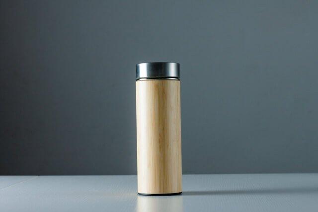 h2o x vakuum und thermo edelstahl test trinkflaschen ratgeber. Black Bedroom Furniture Sets. Home Design Ideas