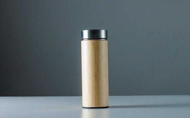 trinkflaschen test wir stellen die besten trinkflaschen vor. Black Bedroom Furniture Sets. Home Design Ideas