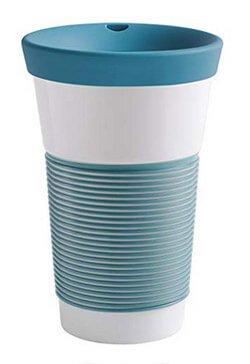 Kahla-Coffee-Mug-aus-Porzellan