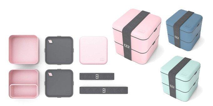 Mobento-kunststoff-bentobox
