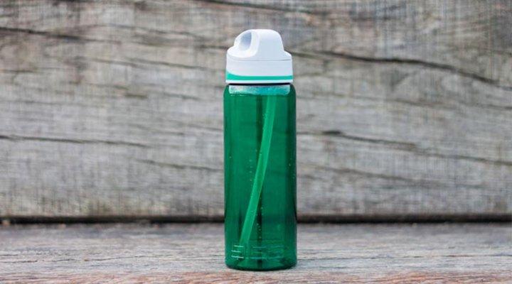 SIGG-MIracle Trinkflasche für Sport