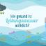 Wie gut ist Leitungswasser wirklich Trinkwasserqualität