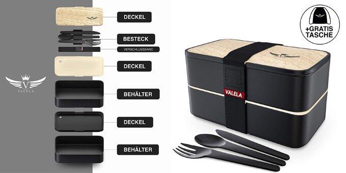 Valela-Bentobox-Kunststoff